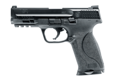 M-P9-2.0-T4E-.43-cal-Black-Smith-Wesson
