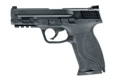 M-P9-M2.0-Metal-Version-Co2-Black-Smith-Wesson