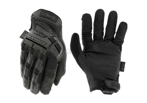 M-Pact 0.5 Covert (Mechanix Wear) S