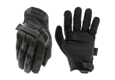 M-Pact-0.5-Covert-Mechanix-Wear-S