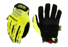 M-Pact-E5-Hi-Viz-Yellow-Mechanix-Wear-S