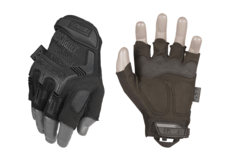M-Pact-Fingerless-Covert-Mechanix-Wear-L