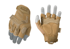 M-Pact-Fingerless-Coyote-Mechanix-Wear-M