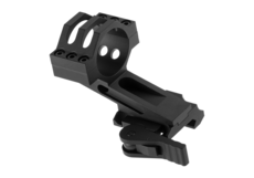 M-Quick-Lock-QD-Scope-Mount-30mm-G-P