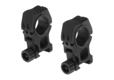 M10-Mount-Rings-25.4mm-30mm-Black-Aim-O