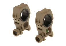 M10-Mount-Rings-25.4mm-30mm-Desert-Aim-O