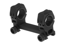 M10-QD-L-Mount-Base-25.4mm-30mm-Black-Aim-O