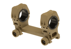 M10-QD-L-Mount-Base-25.4mm-30mm-Desert-Aim-O