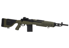 M14-DMR-Recon-Foliage-Green-G-P