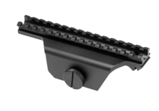 M14-M1A-Mount-Base-Black-Leapers