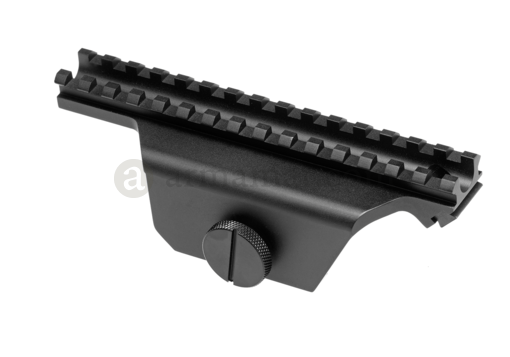 M14 / M1A Mount Base (Leapers)