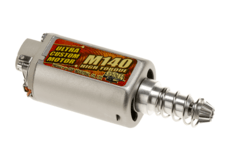M140-High-Torque-Motor-Long-Type-G-P