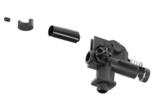 Hop Up - Tuning & Parts - airsoftzone com Online shop