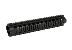 M16-Quad-Rail-RIS-System-Pirate-Arms
