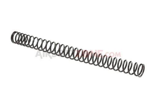 M160 Non-Linear AEG Spring (Point)