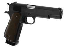 M1911-A1-Full-Metal-Co2-Black-WE