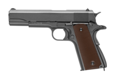 M1911-Blowback-Co2-BB-KWC