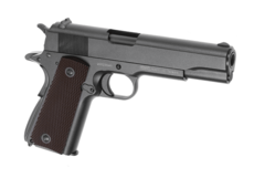 M1911-Full-Metal-Co2-Black-KWC