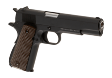 M1911-Full-Metal-Co2-Black-WE