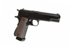 M1911-Full-Metal-Co2-KJ-Works