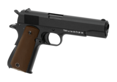 M1911-Full-Metal-GBB-Black-KJ-Works