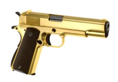 M1911-Full-Metal-GBB-Gold-WE