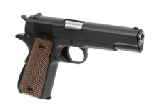 M1911-Full-Metal-V3-GBB-Black-WE