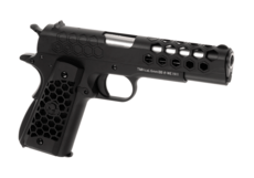 M1911-Hex-Cut-Full-Metal-GBB-Black-WE