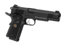 M1911-MEU-Full-Metal-Co2-Black-KJ-Works