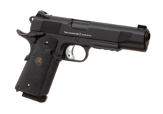 M1911-MEU-Full-Metal-GBB-Black-KJ-Works