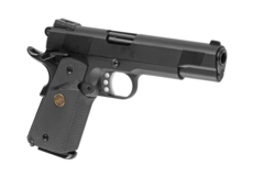 M1911-MEU-Full-Metal-GBB-Black-WE