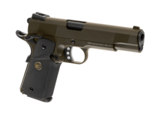M1911-MEU-Full-Metal-GBB-OD-WE