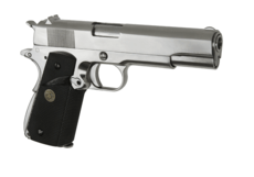 M1911-MEU-Full-Metal-V3-GBB-Silver-WE