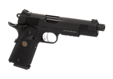 M1911-MEU-TBC-Full-Metal-GBB-Black-KJ-Works
