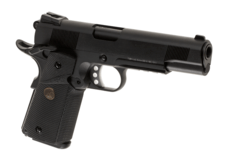 M1911-MEU-Tactical-Full-Metal-GBB-Black-WE