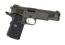 M1911-MEU-Tactical-Full-Metal-GBB-OD-WE