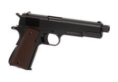 M1911-TBC-Full-Metal-GBB-Black-KJ-Works