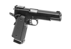 M1911-Tactical-Full-Metal-Co2-Black-WE