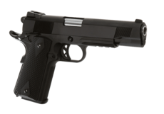 M1911-Tactical-Full-Metal-V3-GBB-Black-WE