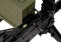 M1919 Heavy Machine Gun (EMG)