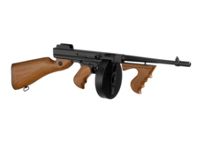 M1928-A1-Full-Metal-Black-Cyma