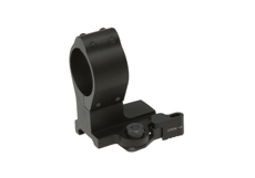 M2-QD-Mount-30mm-Black-Element