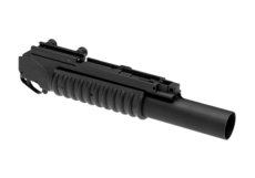 M203-Grenade-Launcher-Long-Classic-Army