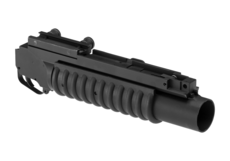 M203-Grenade-Launcher-Short-Classic-Army