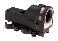 M21-Reflex-Sight-Black-Aim-O