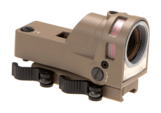 M21-Reflex-Sight-Desert-Aim-O