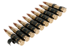 M249-5.56-Cartridge-Belt-G-P