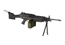 M249-Marine-Upgraded-Version-Black-G-P
