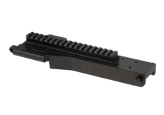 M249-Mk46-Feed-Tray-Cover-Black-Union-Fire