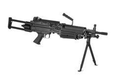M249-Para-Classic-Army